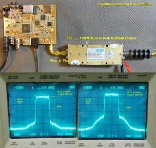 Broadband test with used MTS amplifier.jpg