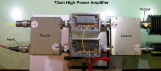 High power amplifier.jpg